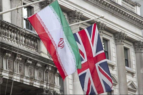 تعلل انگلیس برای پرداخت طلب قدیمی ایران