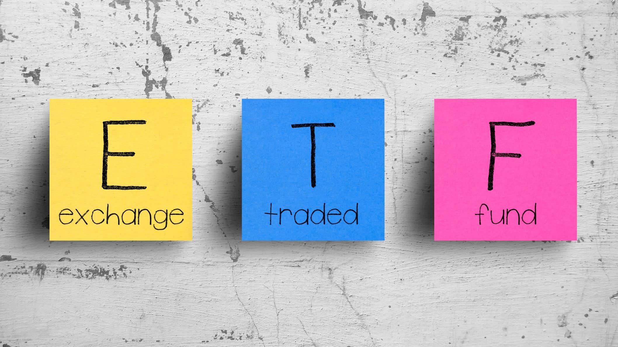 آخرین خبرها از صندوق های ETF دولت؛ معاملات پالایشی یکم کی آغاز می شود؟