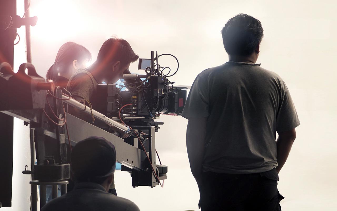 سلطنت اسپانسرها در سینمای ایران کامل میشود