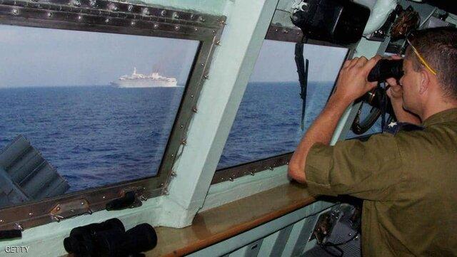 مبادله ۲ زندانی آمریکایی با ۲۸۰ عضو انصارالله یمن/درخواست پمپئو از عربستان برای عادی سازی روابط با اسرائیل/ برگزاری دور اول مذاکرات ترسیم مرزهای دریایی میان لبنان و رژیم صهیونیستی/ اهانت جنجالی وزیر سابق عراقی به حشد الشعبی