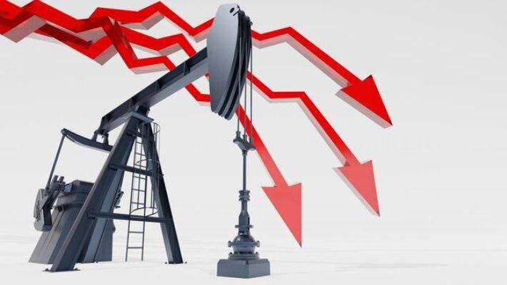 وعده اوپک مانع سقوط شدید قیمت نفت شد