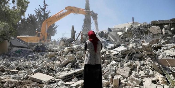 تحریم 7 وزیر سوریه از سوی اروپا/کمک نیروی دریایی ارتش عُمان به یک لنج ایرانی/ رایزنی مشاور امنیت ملی آمریکا با وزیر خارجه سعودی درباره ایران/ بیانیه پنج کشور اروپایی در محکومیت اسرائیل