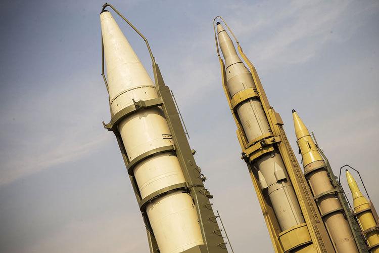 لغو تمامی محدودیت های تسلیحاتی علیه ایران/پایان محدودیت سفر 23 شخص حقوقی ایرانی+بیانیه وزارت امور خارجه