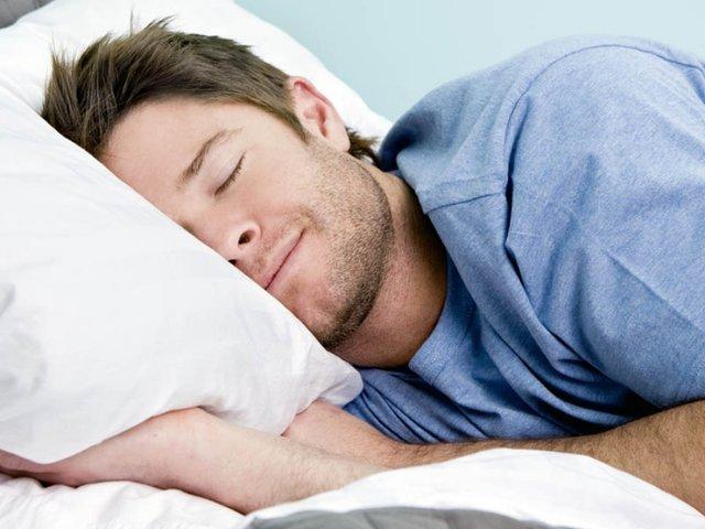 کلینومانیا؛ اختلالی که اجازه نمی دهد از تختخواب جدا شوید
