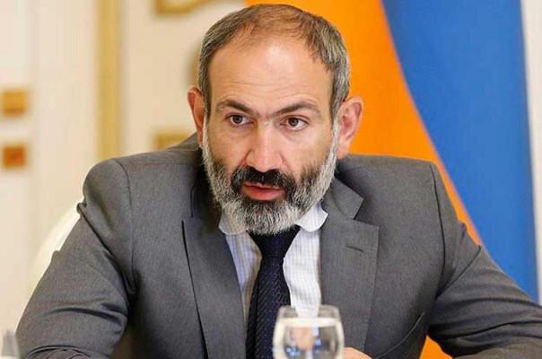 ارمنستان: روسیه حق پاسخگویی در منطقه قرهباغ را دارد