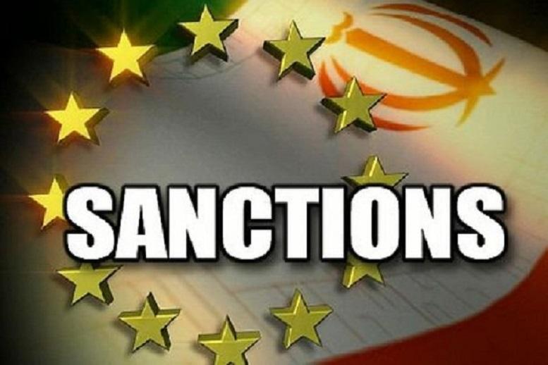 روسیه: تحریمهای ایران «رویکردی غیرمنصفانه» است