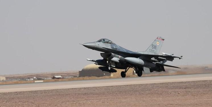 توافق ایران با چین و روسیه برای نوسازی نیروی هوایی/هشدار مقام روسیه در سازمان ملل به تهدید اخیر پمپئو علیه ایران/ استقرار جنگندههای «اف-16» آمریکا در عربستان/ تحریم ۸ فرد و شرکت خارجی مرتبط با ایران از سوی آمریکا