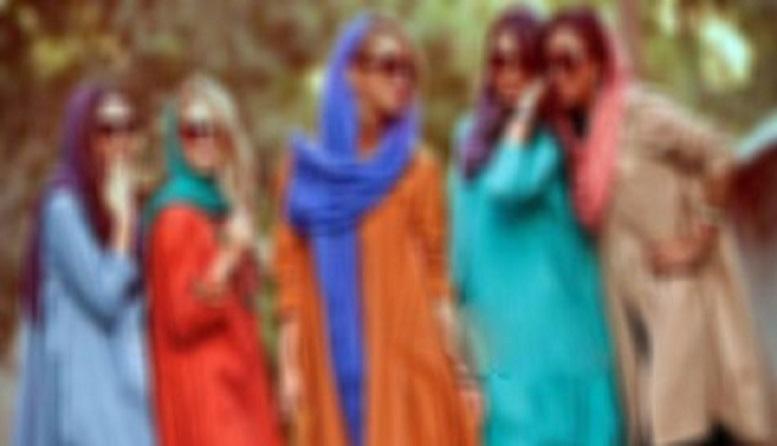 اخطار به کسانی که در فضای مجازی حجاب را رعایت نکنند