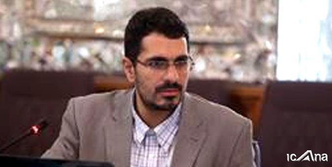 رسالت جشنواره شهید مدرس، گفتمانسازی برای تحقق مجلس تراز انقلاب اسلامی است