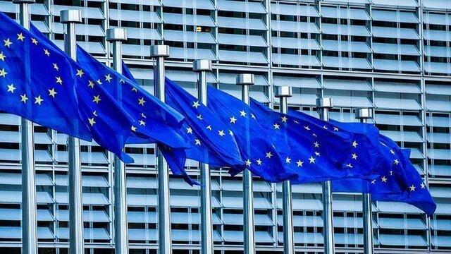 اتحادیه اروپا تحریمهای داعش و القاعده را تمدید کرد