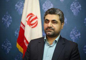 تهرانی های مشمول برق مجانی مشخص شدند