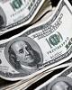 کاهش ۴۵۰۰ تومانی دلار در کمتر از دو روز/ میلیونها...