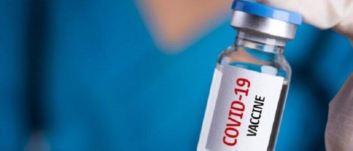 چین واکسن کرونا را در اختیار جهان میگذارد