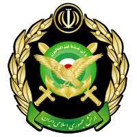 نیروهای مسلح ایران در اوج اقتدار هستند