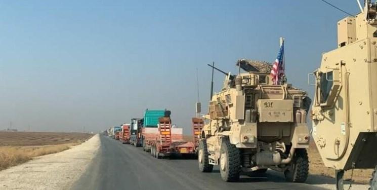 تمدید دو ماهه معافیت های عراق از تحریم ها علیه ایران/حمله پادشاه عربستان به ایران و درخواست برای خلع سلاح حزب الله/ هشدار آمریکا به متحدان اروپایی درباره نقض تحریمها علیه ایران/ حمله همزمان به دو کاروان نظامی آمریکایی در عراق