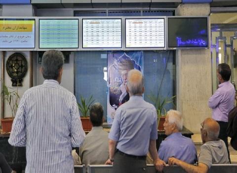افزایش درصد سهام شناور چه تاثیری بر بورس خواهد داشت؟