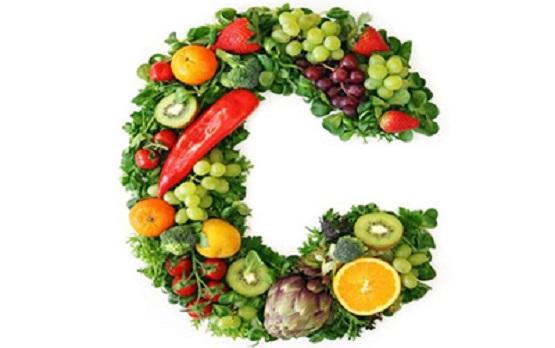 میوهها و سبزیجات ضد کرونا هستند