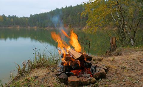شعلههای پاییز