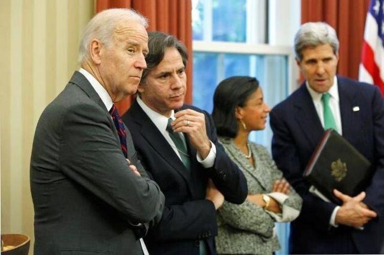 شرط آمریکاییها برای توافق با ایران