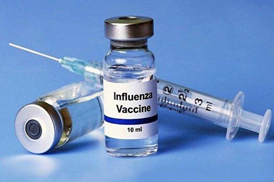 سازمان نظام پزشکی در نامه به جهانگیری: چرا واکسنهای وارداتی را انبار کرده و توزیع نکردید؟/ یک منبع آگاه در گفتوگو با «تابناک»: مجلس واکسن نمیخواهد!