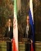 روابط ایران و روسیه راهبردی است / روسیه نقش مهمی در...