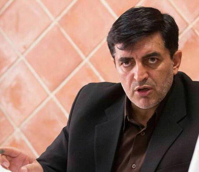 نیاز تهران به ۲۰۰ کلانتری