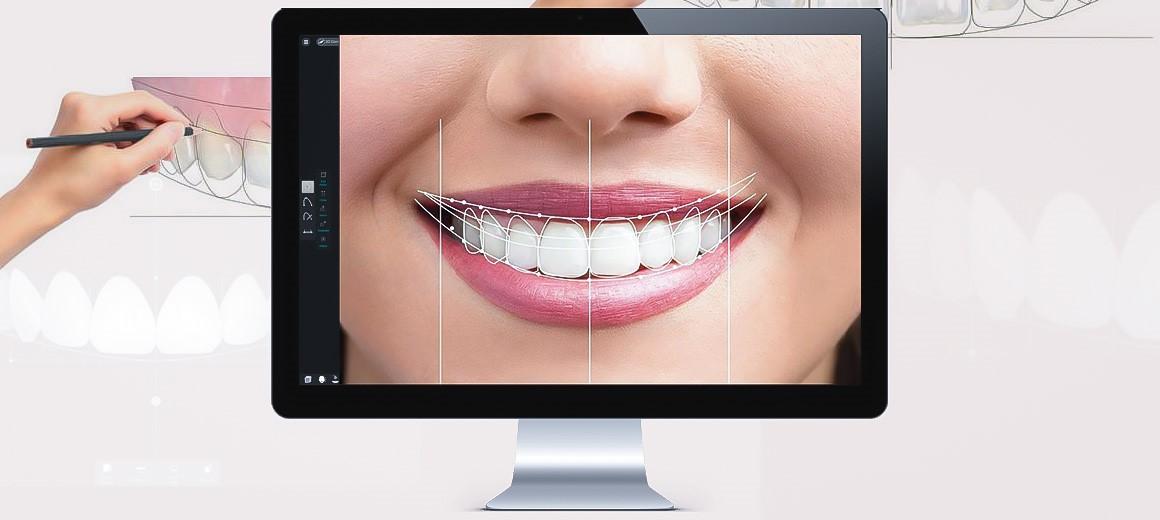 کلینیک دندانپزشکی زیبادنت و ایمپلنت دیجیتال