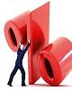 چهار کارشناس از دلایل مخالفت خود با افزایش نرخ سود...