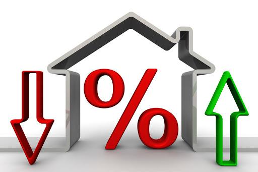 چهار کارشناس از دلایل مخالفت خود با افزایش نرخ سود بانکی گفتند!