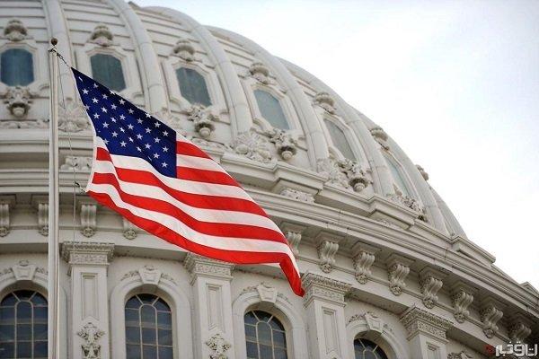 آغاز به کار فعالیت های هسته ای عراق/نامه 56 نماینده کنگره به ترامپ برای تحریم ایران/ درخواست آمریکا برای گفتکو با ایران درباره افغانستان/ تحریم 6 نهاد و فرد ایرانی از سوی آمریکا