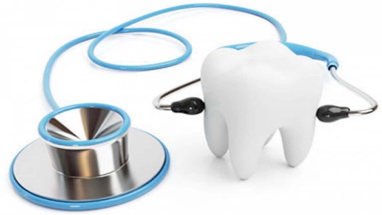 ۳ باور اشتباه درباره بهداشت دهان و دندان