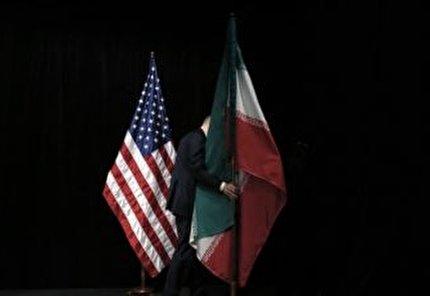 شروط ایران پیشروی «جو بایدن» برای بازگشت آمریکا به برجام/ آمریکا باید «تضمین بدهد» و «غرامت بپردازد»