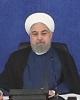 ناچاریم نظارتها و مقررات را تشدید کنیم؛ شروع از تهران/ مجازات برای کسانی که ماسک ندارند/ اختیار به استانها برای تعطیلی یک هفتهای
