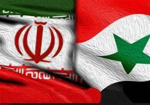 یارانه وزارت نیرو به استخرهای لاکچری بالاشهر!