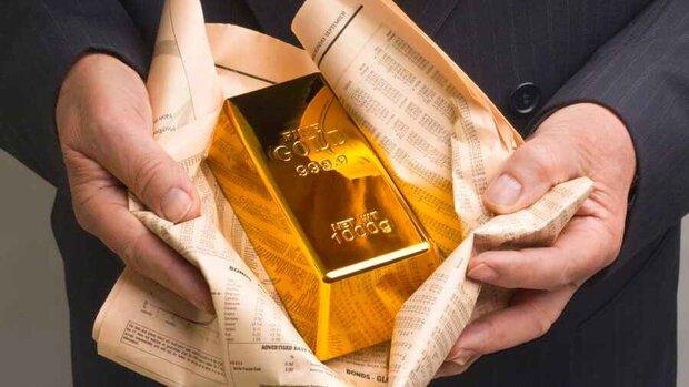 فرصت طلایی برای بورس بازان فرارسیده است؟
