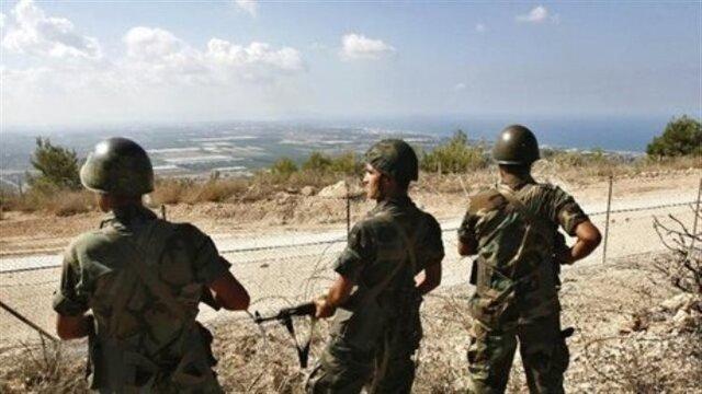 استفاده آمریکایی از یک موشک سری در سوریه/درگیری سنگین میان ارتش لبنان و افراد مسلح وابسته به داعش/ گفتگوی ظریف با وزیر خارجه عراق درباره ترور سردار سلیمانی/ برگزاری رزمایش هوایی و دریایی آمریکا در خلیج فارس