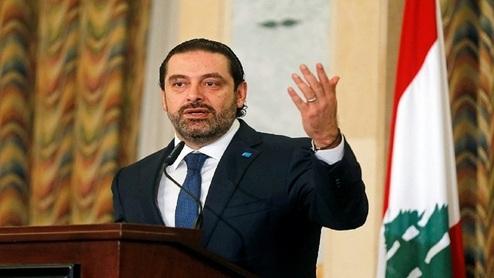 سعد الحریری: نخستوزیر نخواهم شد