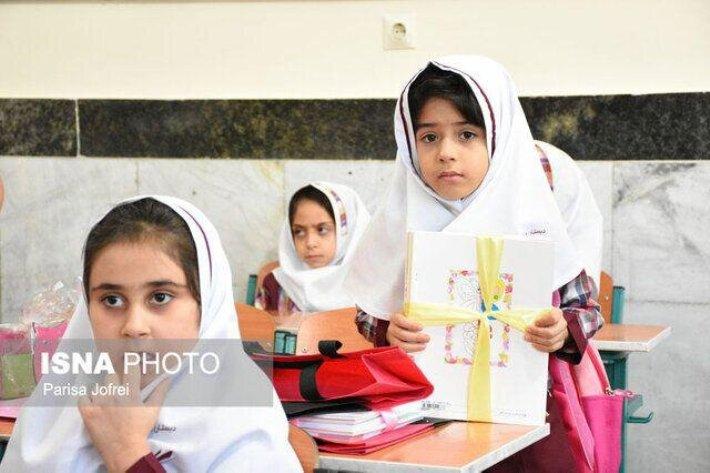 سیستان و بلوچستان ۱۱ هزارکلاس درس نیاز دارد