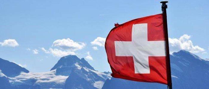 مردم سوئیس به لغو توافق با اتحادیه اروپا رای دادند