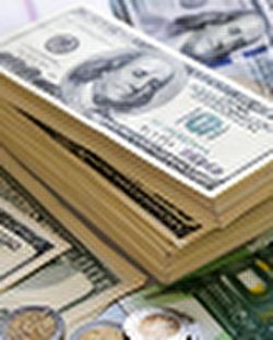 قاچاق معکوس کالا؛ معضلی که در زمان گرانی دلار، جان میگیرد!