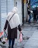 چگونه توزیع کالابرگ ۶۰ میلیون ایرانی به هدف برخورد کند؟ / راهکار پیشنهادی برای جلوگیری از هدر رفت منابع چیست؟