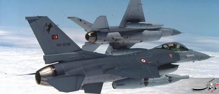 ترکیه سرنگون کردن «سوخو-۲۵» ارمنستان را تکذیب کرد