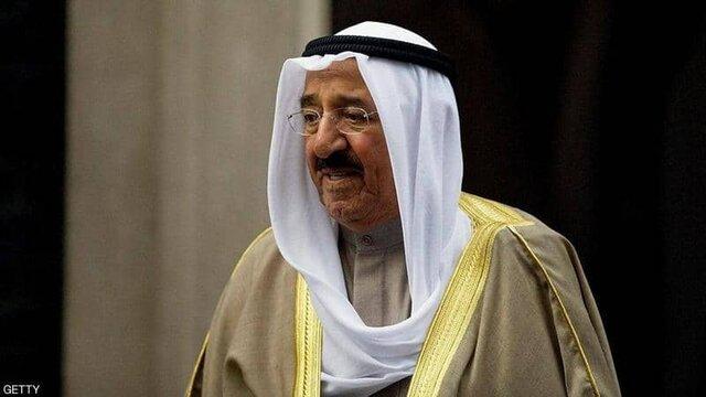 واکنش بورس های منطقه به درگذشت امیر کویت - تابناک | TABNAK