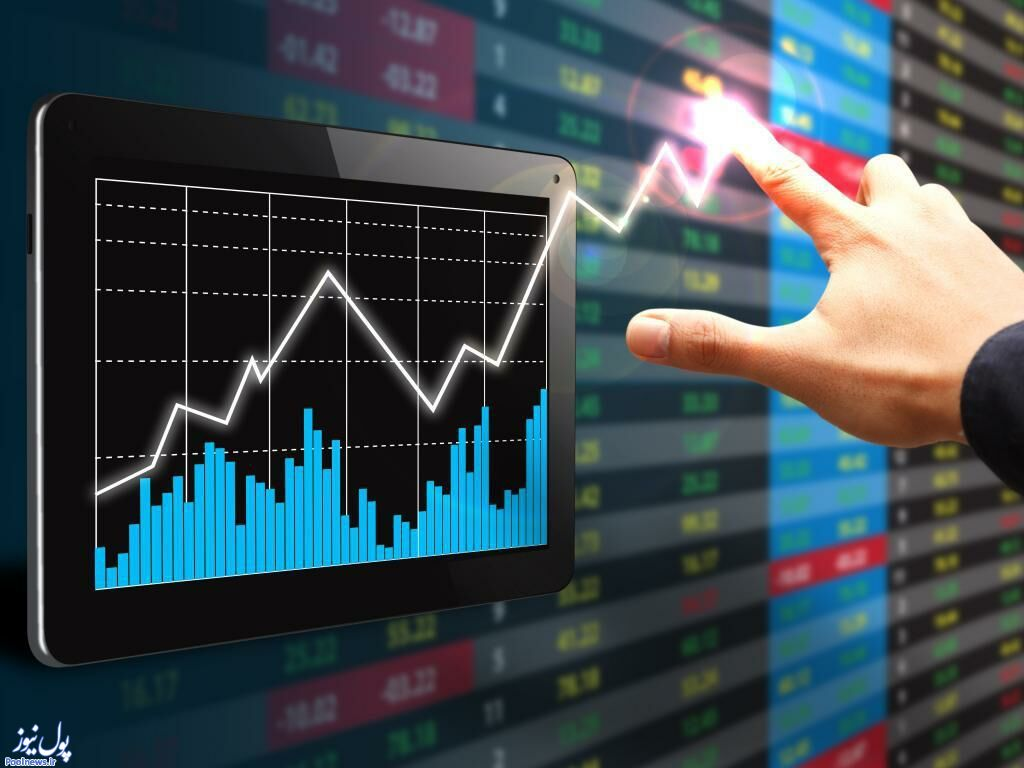 خبر خوش برای سهامداران عدالت