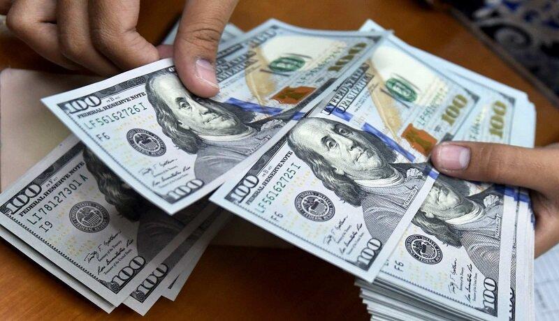 امکان سقوط نرخ ارز به زیر ۲۰ هزار تومان وجود دارد؟