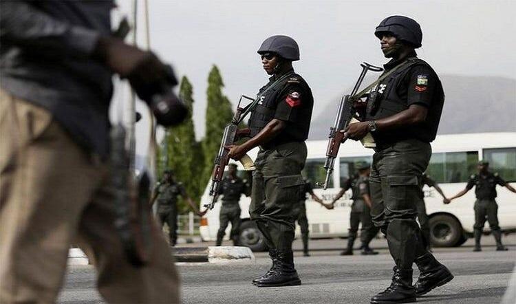 ۱۲ نفر در ناآرامیهای نیجریه کشته شدند