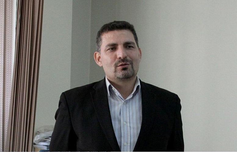 رد اتهام دخالت ایران در انتخابات آمریکا