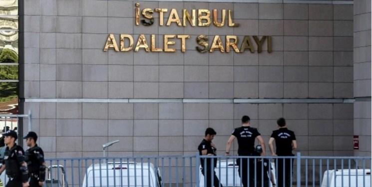 آمادگی مشروط عربستان برای پرداخت غرامت به آمریکا/صدور حکم حبس برای جاسوس اماراتی در ترکیه/ اظهارات نوام چامسکی در مورد ترور سردار سلیمانی/ رد طرح روسیه برای امنیت خلیج فارس از سوی آمریکا