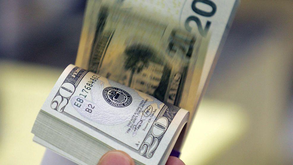 قیمت دلار در بازار امروز پنج شنبه ۱ آبان ۹۹/ افزایش شاخص ارزی آخرین روز هفته