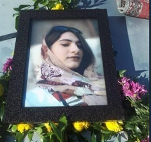 ماجرای مرگ خبرساز دانش آموز ۱۳ ساله در ارومیه
